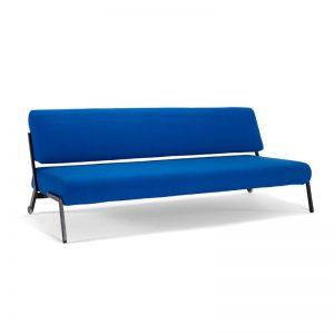 debonair-slaapbank-per-weiss-innovation-black-legs-blauw-voor