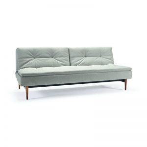 dublexo-slaapbank-per-weiss-innovation-styletto-donker-527-voor