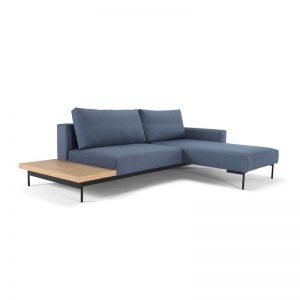 bragi-table-per-weiss-innovation-558-voor