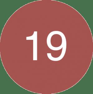 19 Paprika