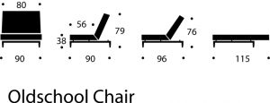 Oldschool_chair-retro