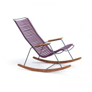 click-rocking-chair-houe-donker-paars