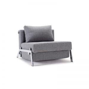 cubed-90-slaapbank-per-weiss-innovation-chroom-563-voor
