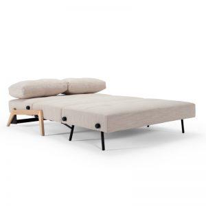 Slaapbank 140 Cm.Cubed 140 160 Anno Design
