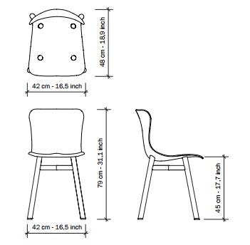 wendela-stoel-serener-functionals-afmetingen