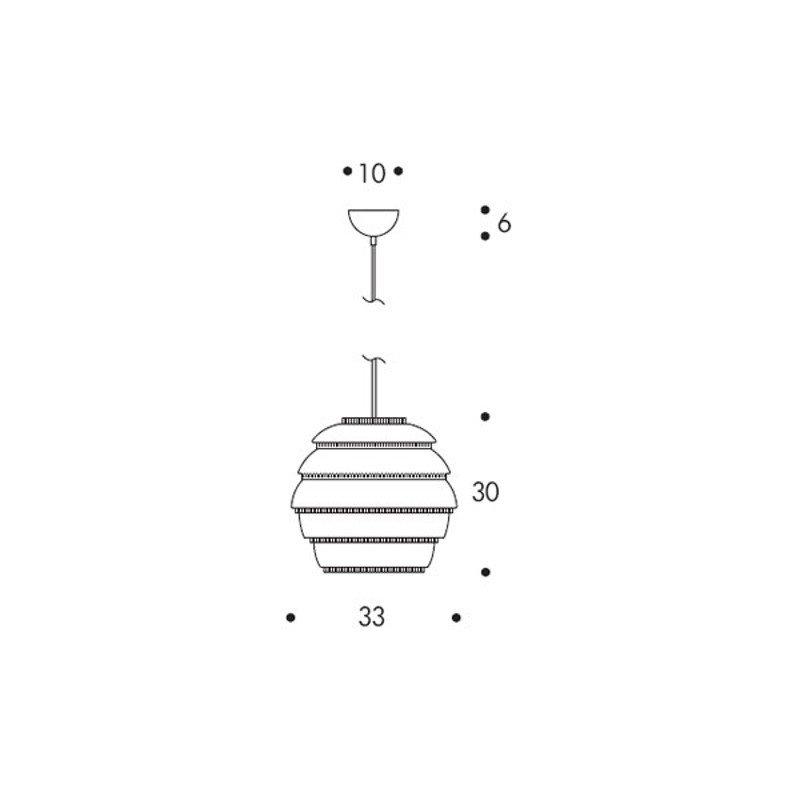 a331-lamp-aalto-afmetingen
