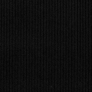 Manchester 01 zwart