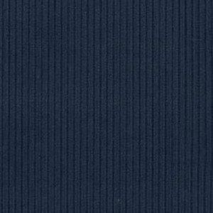 06 blauw