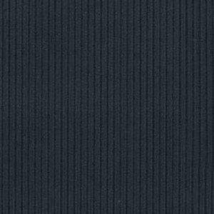 Manchester 07 grijs blauw