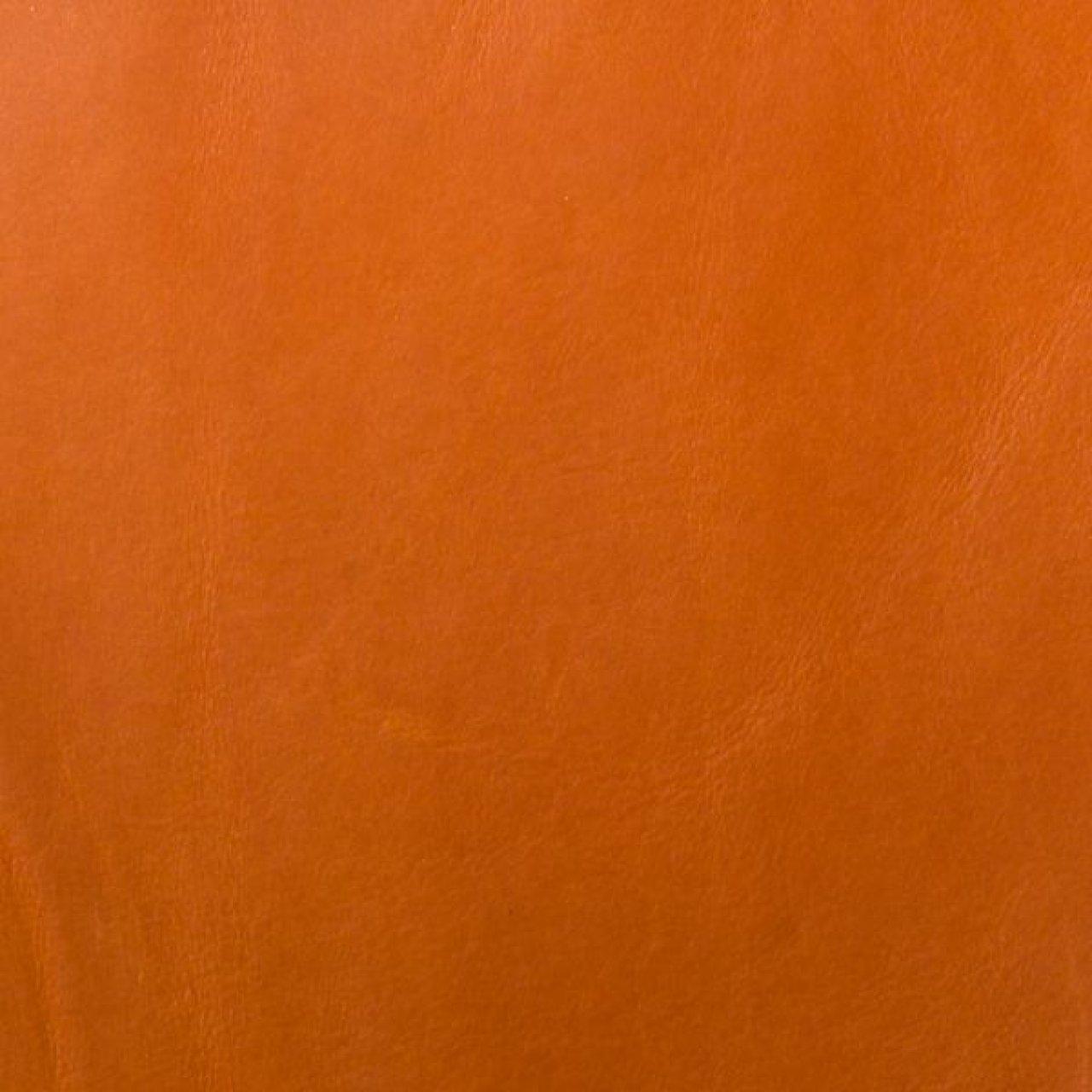 Silk-mandarijn