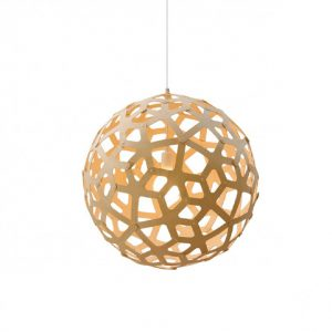 coral-lamp-trubrigde-naturel