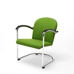 gispen-414-gispen-dutchoriginals-groen-diagonaal-voor