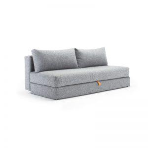 Osvald-slaapbank-per-weiss-innovation-565-schuin-zij