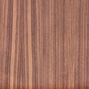 Noten hout