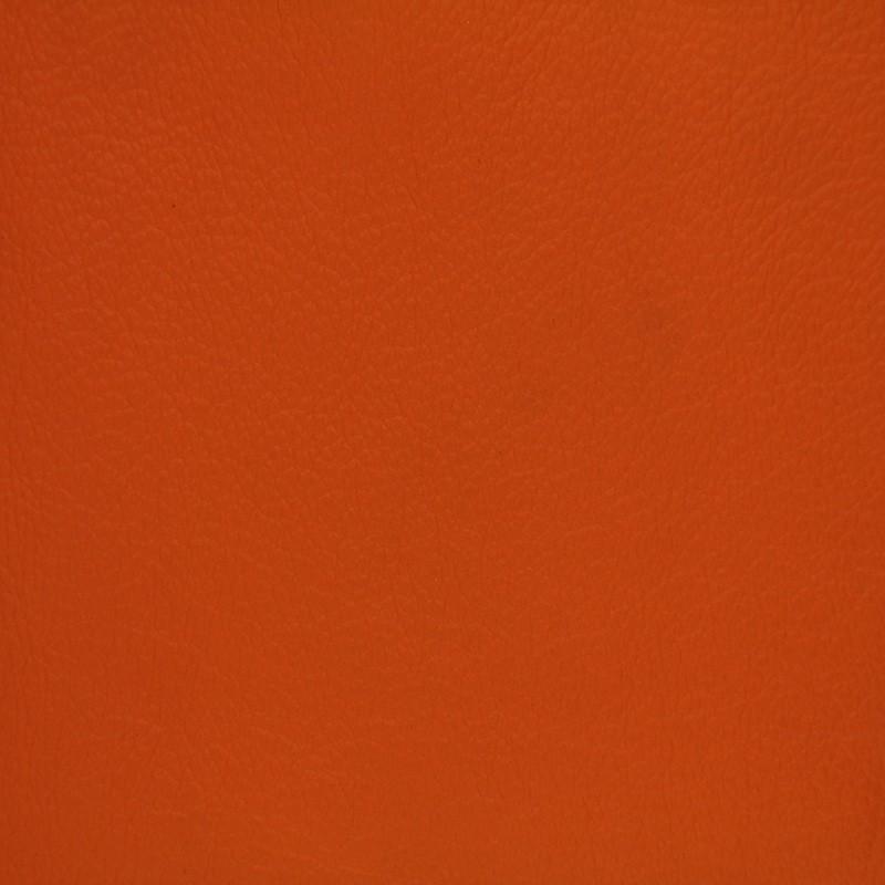 1542 Orange
