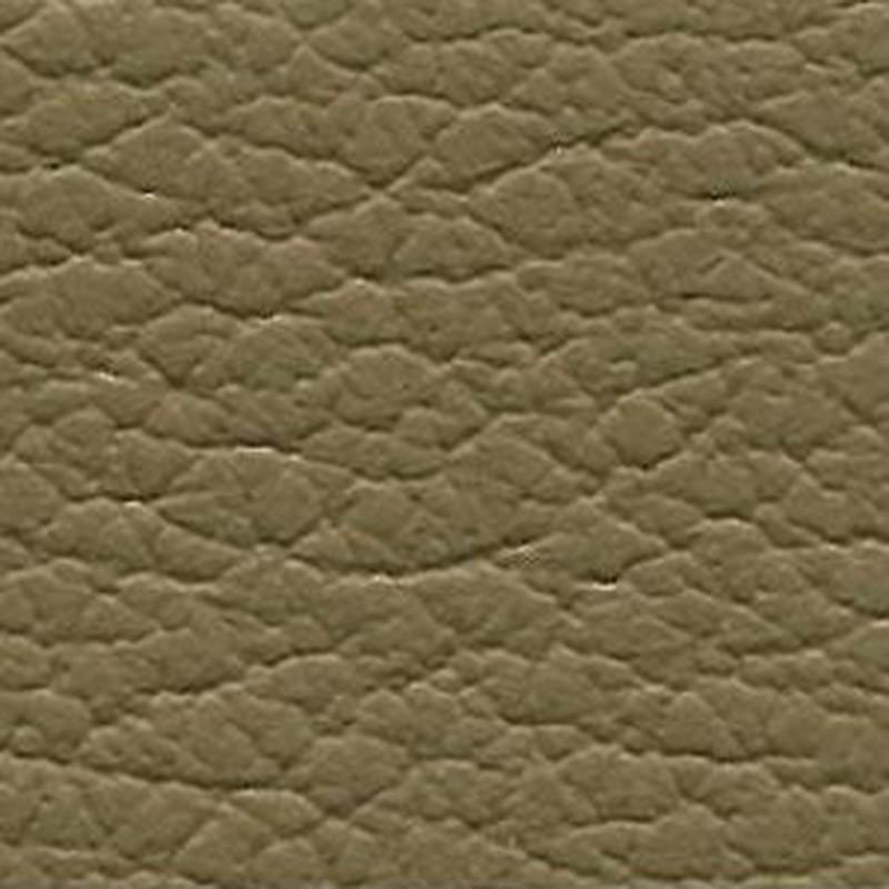 2109 Sandstone