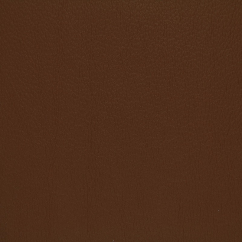 2346 Copper