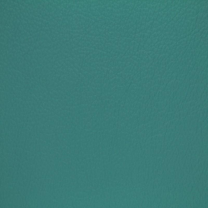 5215 Turquoise