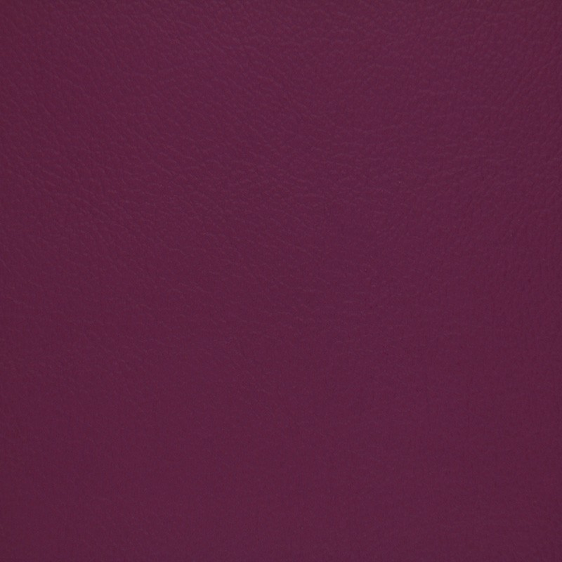 6635 Fuchsia