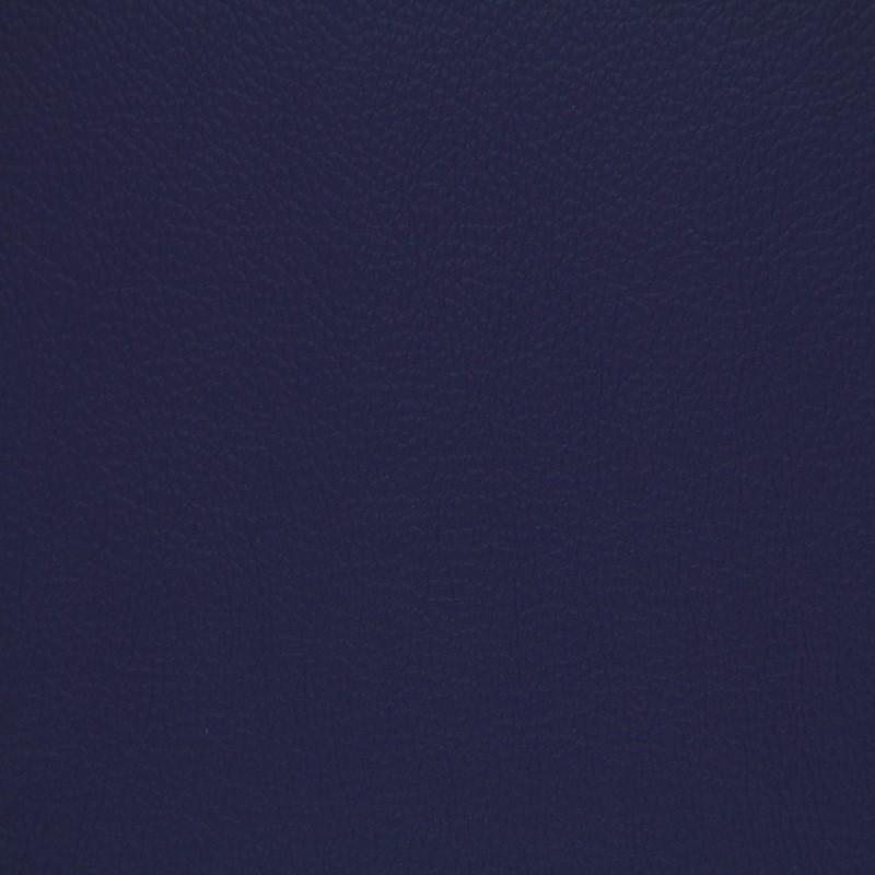 6682 Purple