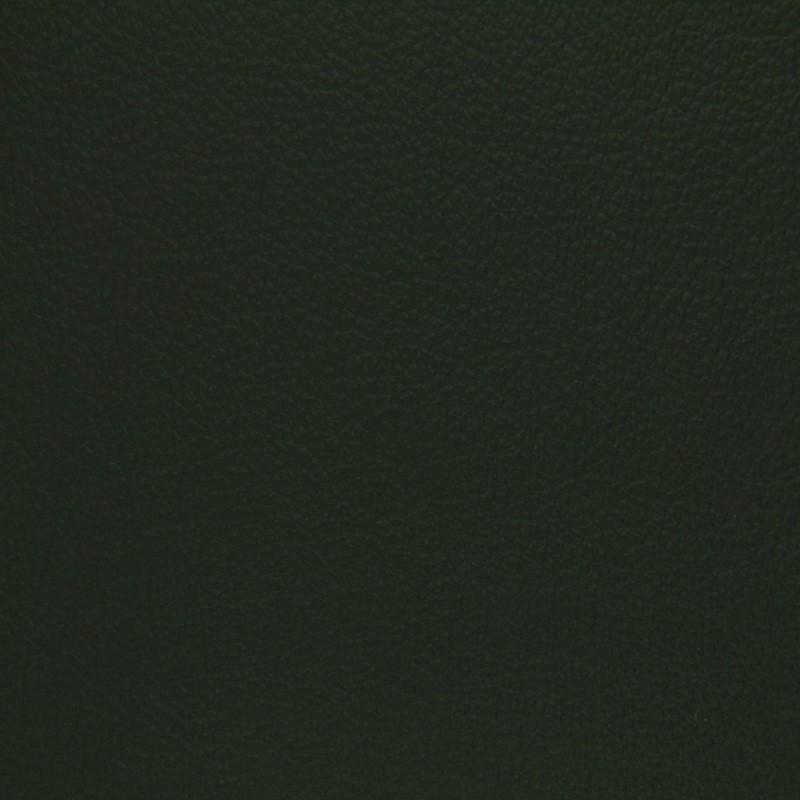 7876 Green