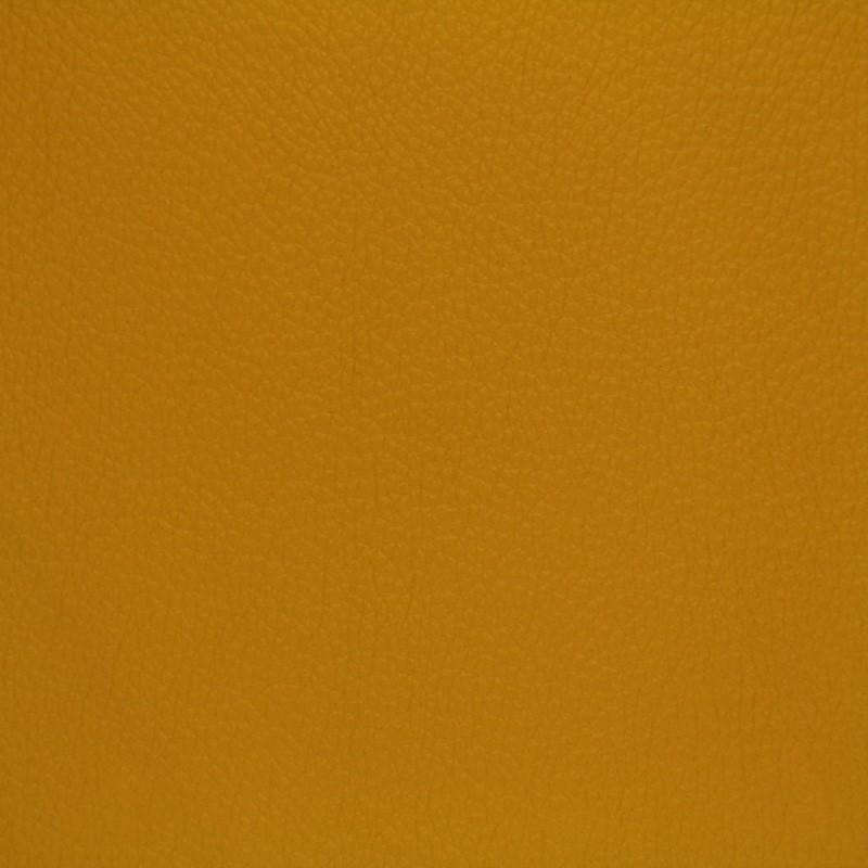 8462 Yellow