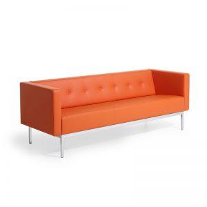 Eenpersoons Bank Bed.Slaapbanken Van Innovation En Zitbanken Van Artifort