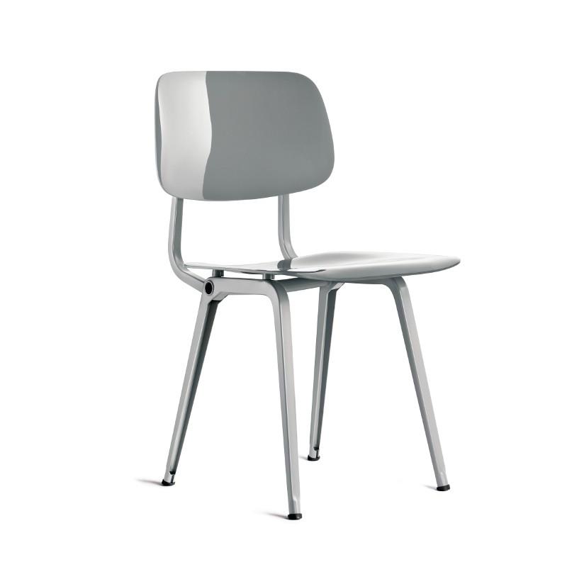 Friso Kramer Bureaustoel.Revolt Anno Design