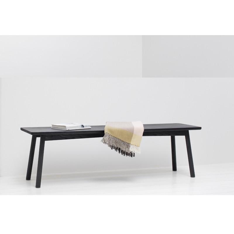 Marvelous Profile Bench Bralicious Painted Fabric Chair Ideas Braliciousco