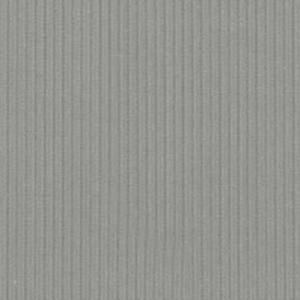 Mancester 92 muis grijs