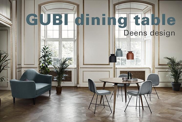 Anno design meubels voor thuis kantoor en werkomgeving