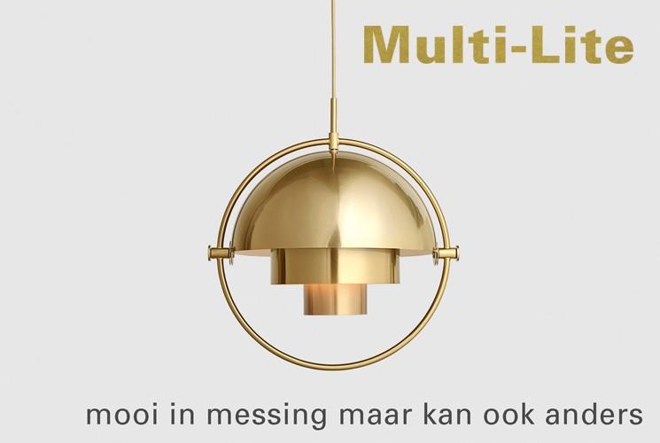 Design Klassiekers Meubels.Anno Design Meubels Voor Thuis Kantoor En Werkomgeving