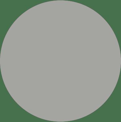 Ash gray linoleum