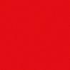 Rood (RAL 3020)