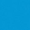 Lichtblauw (RAL 5012)