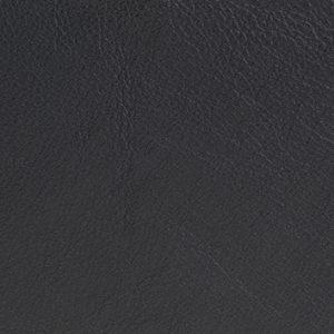 99999 (zwart)